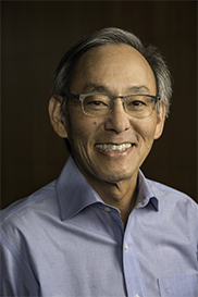 Dr.Steven Chu, Former United States Secretary of Energy, Nobel laureate, William R. Kenan, Jr., Professor of Physics and Professor of Molecular & Cellular Physiology in the Medical School at Stanford University.